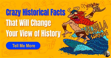 Do you know any weird historical facts?   QuizzClub