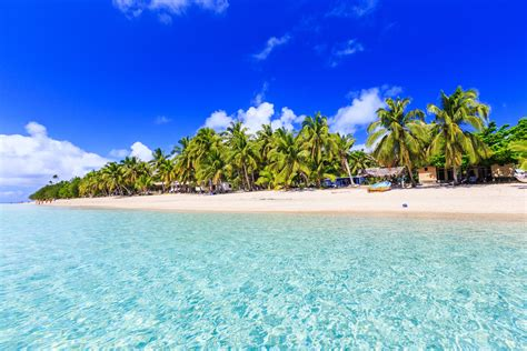 Read Before You Leave – Fiji | Travel Insider