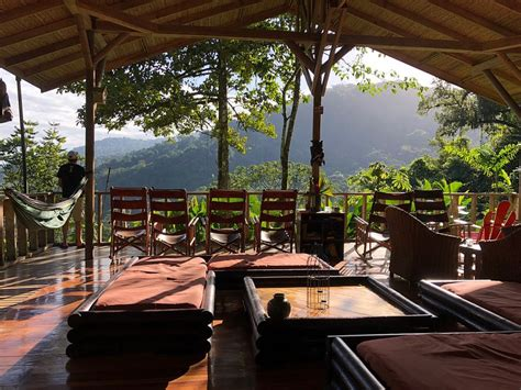 PACUARE OUTDOOR CENTER - Updated 2021 Prices & Lodge
