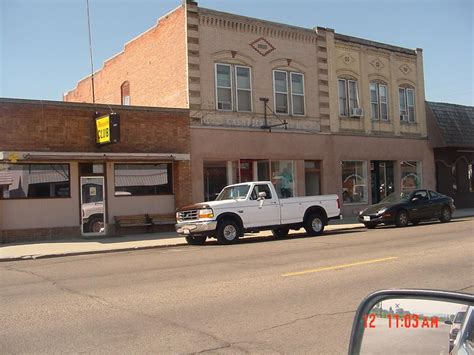 Fruitland, ID : Downtown fruitland photo, picture, image