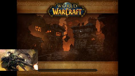 """WoW Quest """"Annals of the Silver Hand"""" - YouTube"""