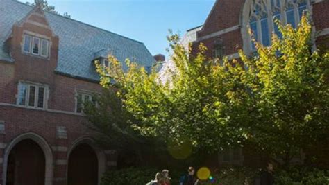 Kappa Alpha at University of Richmond suspended over party