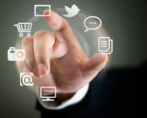 High Tech and E-Commerce   See Industry Groups   Expertise