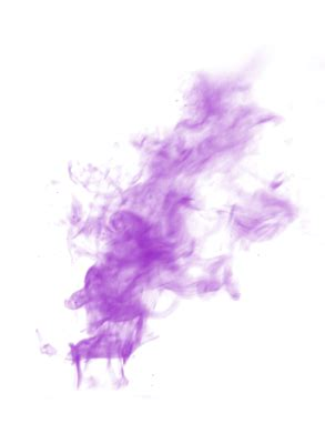Smokey Effects For Photoscape - Free Photo Editing Effects