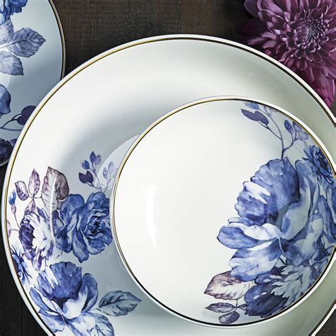 Tesco has launched a new, premium homeware brand that