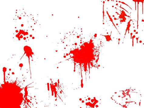 How to Draw Blood - Best, Cool, Funny