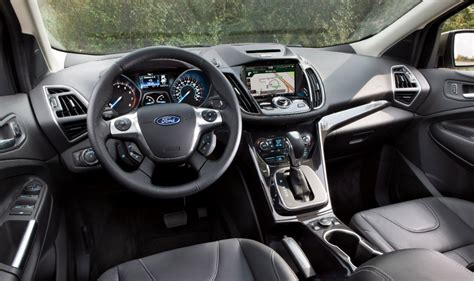 New 2021 Ford Escape For Sale, Colors, Review | 2022 FORD