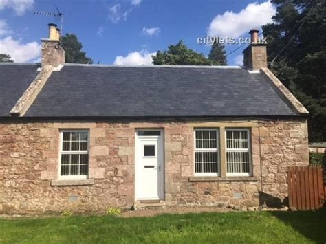 Property to rent in Humbie, EH36, Stobshiel Farm Cottages