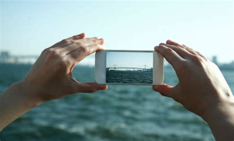 Tips for Mobile Photography | Mobile photography