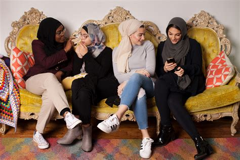 From clichés to complexities: Redefining how we see Arab