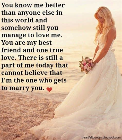 Love Quotes For Him & For Her :You are my best friend and