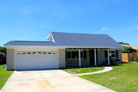 JUST LISTED- Forest Isles Home in Cocoa Beach, FL - Cocoa