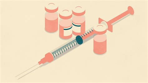 Psoriasis and COVID Vaccine Safety   Everyday Health