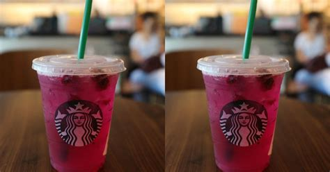 Is The TikTok Drink Vegan? Here's What To Know About The