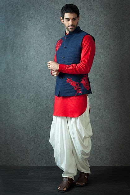 Summer collection 2016 - Benzer for Men Pictures   Groom