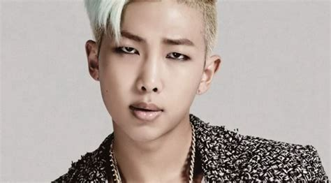 RM Facts and Profile, RM's Ideal Type (Updated!)