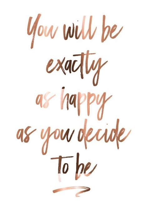 Quotes About Life :Happiness - Quotes Daily | Leading