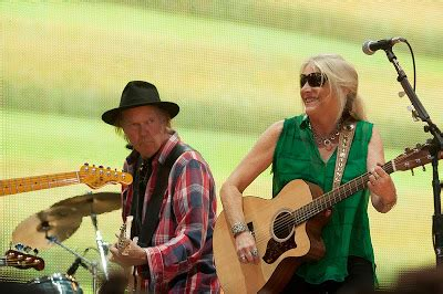Neil Young News: TODAY: Farm Aid 2013 in Saratoga Springs