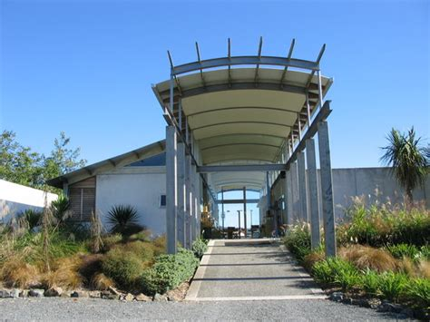 Ransom Winery (Warkworth) - 2021 All You Need to Know