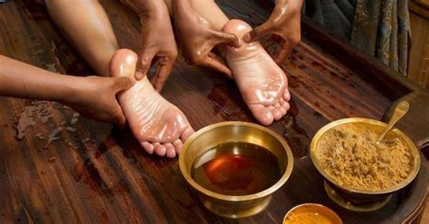 Who is the best ayurvedic treatment providers in Kerala