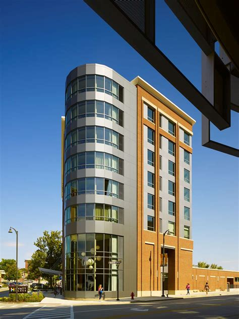 Hyatt Place Hotel Normal, IL - See Discounts