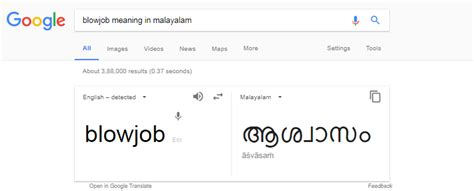 Did you see how google spiced up its results when you type