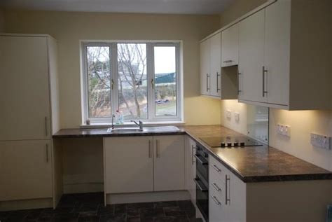 Property to rent in Ladybank, KY15, Easter Kilwhiss Farm