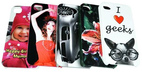 Mobile phone cover printing, smart phone case 3d printing