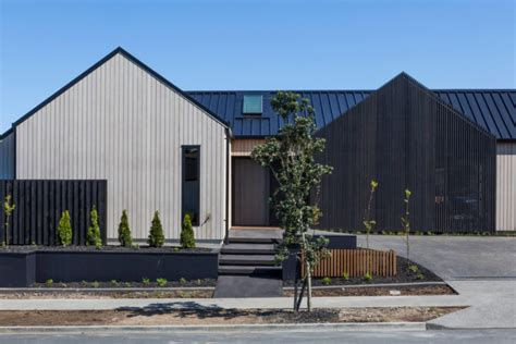 Weatherboard Options for Re-cladding Your Home