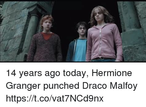 🔥 25+ Best Memes About Hermione and Girl Memes | Hermione